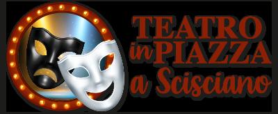 Logo-Teatro-in-Piazza-Scisciano